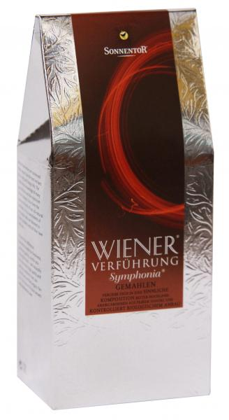 kaufen Symphonia gem. Wiener Verführung kbA, 230 g