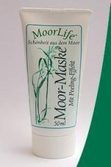 Moormaske MoorLife®
