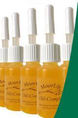 Oil-Complex MoorLife®