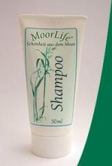 Shampoo MoorLife®