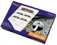 TT Digital Start-Set der DR