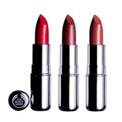 Lippenstiften Colorglide Lip Colour