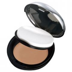 Puder-Grundierung All-in-One Face Base