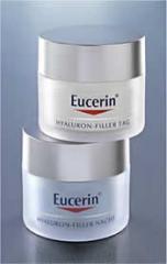 Kosmetik Eucerin®