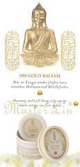 Balsam 999 Gold