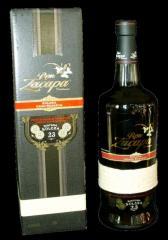 Rum Ron Zacapa Centenario sistema solera 23