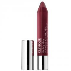 Lipstick Clinique Lippenmake-up 02