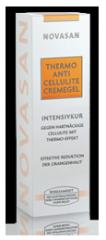 Cremegel Thermo Anti Cellulite