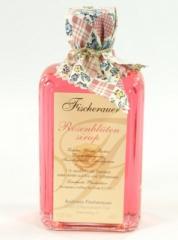 Rosenblütensirup 250 ml