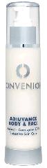 Gel Retinol - Coenzyme Q10 Protective Skin Care