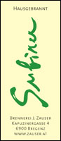 Subirer-Brand