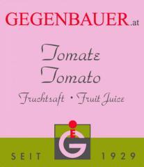 Tomaten-Saft 250 ml