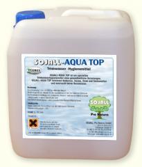 Desinfektionsmittel Aqua Top