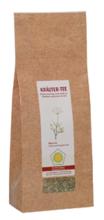 Tee Kräuter