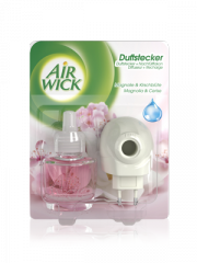 Duftstecker Air Wick