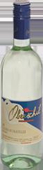 Wein Gelber Muskateller