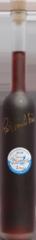 Wein Rotweinlikör