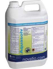 Reinigungmittel Aquasolv - AQS