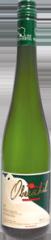 Wein Weinviertel DAC 2009