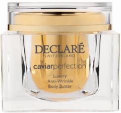 Creme Luxury Anti-Wrinkle Body Butter