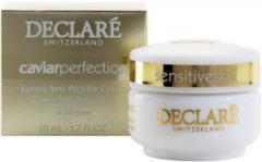 Creme Luxury Anti-Wrinkle Cream