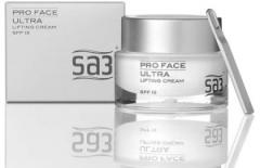 Creme Ppri Face Ultra Lifting SPF 15
