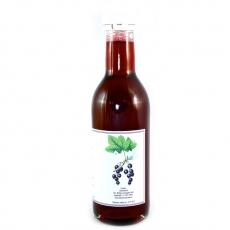 Schwarze-Ribisel-Sirup 250 ml