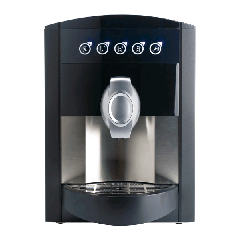 Kaffeemaschinen So Pod