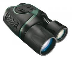 Bushnell Nachtsichtgerät Mod. Digital Stealth View