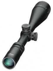 Zielfernrohr Luger Zielfernrohr Long Range 4-16x44