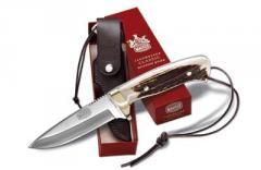 Mauser Jagdmesser