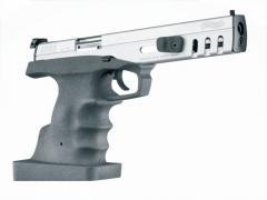 Sportpistole SP22 M4