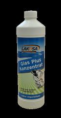 Reiniger Glas Plus Konzentrat