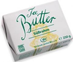 "Butter ""Ländle Butter Süß-Rahm"""