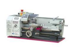 Drehmaschine   Opti D180 X 300 Vario