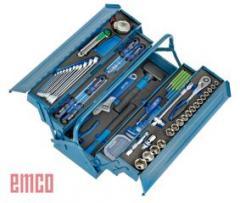Montage-Werkzeugkasten