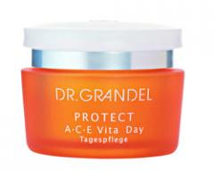Dr. Grandel Protect ACE Tag 50ml