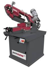 Machine tools strip-cutting
