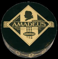 "Käse ""Schärdinger Amadeus"""