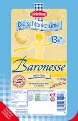 "Käse ""Baronesse"""