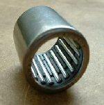 Needle-bearing