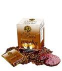 Organo Gold Gourmet Mocha