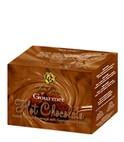 Organo Gold Gourmet Hot Chocolate