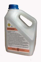 Reinigungsmittel Weicomil SF1
