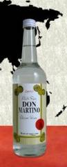 Rum Don Martino