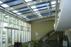 Isolierglas Structural Glazing