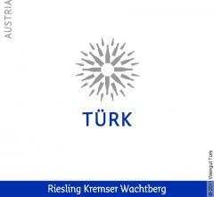 Wein Riesling Kremser Wachtberg