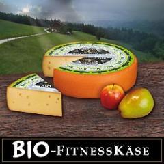 Bio-Fitnesskäse