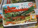 Tiroler Sauerrahmbutter