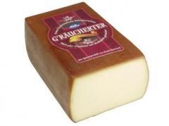 Emmi G'räucherter Käse